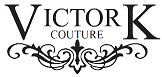 VictorK Couture & VK Active